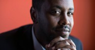 Council Member Warsame urges federal action on money transfer issue that adversely impacts many Somali American residents in Minneapolis