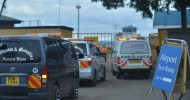 North Kenya official says security situation 'hopeless'