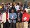 Dhagayso-Daawo Muuqaal: Guddiga Doorashada Dadban ee Heer Federaal oo sharaxaad ka bixiyey Doorashada Somalia