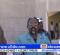 Daawo Video: Xil. Bulqaas oo ka tirsan Barlamanka Somaliland oo Booqday magaalada Baran ayaa Bogaadiyey Waxqabadka dawlada Puntland-Akhriso!!