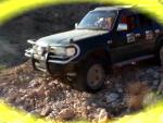 Daawo Wadada ugu halista badan Puntland: DHABAAQO Gobolka Bari