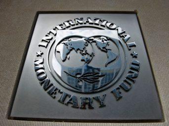 Guddiga Maamulka Maaliyadda ayaa soo dhoweeyey wakillka cusub ee IMF u soo magacowday Soomaaliya
