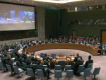 VIDEO: The situation in Somalia – Security Council, 7905th meeting