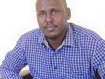 Akhriso Dambiyada ay Somaliland u haysato Wariye Cabdimaalik Coldoon