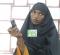 Daawo Gabar ay Ciidamada Axmed Madoobe Kismayo ku kufsadeen oo Codsi u dirtay Dowladda Somalia