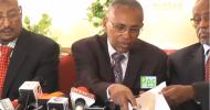 Akhriso Qurbajoogta, Xildhibaanada DFS & Isimada beelwaynta Dhulbahante oo Bayaan kasoo saaray ku biirista Galayr ee Somaliland