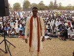 Sawirro-Video: Sidee looga Ciiday Xaafada Islii ee Magaalada Nairobi