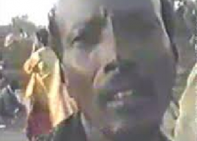 Akhriso waxna ka ogow gacan  ku dhiiglenimada Cabdi  Qaybdiid & Xasuuqii uu sameeyey
