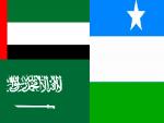 Dowladda Puntland oo la safatay isbahaygsiga Sacuudiga & UAE