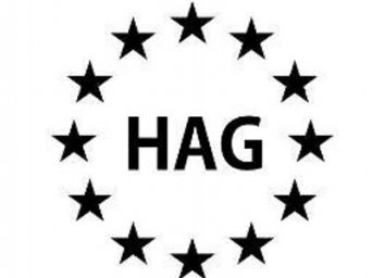 HAG NATIONAL HAWIYE STRATEGY (HAG) (..the empowerment of the Isaak and Rahanweyne clans, ensuring that Somalia's  federal presence stays largely in Mogadhishu,..)