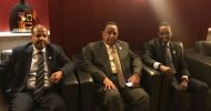 Somalia intensifies its diplomatic efforts to win the post of Executive Secretary of IGAD