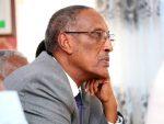 Daawo Video: Madaxweyne Muse Biixi oo afka furtay eedeeyn culusna u jeediyey madaxda DFS