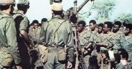 Anniversary of Battle of Ogaden Celebrated in Ethiopia