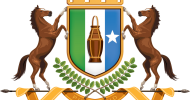 Puntland State of Somali Office of the President