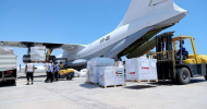 UAE condemns Somali authorities for seizing plane, $9.6m cash