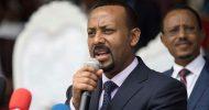 Ethiopia to acquire portion of Djibouti port