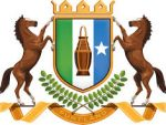 Dawladda Puntland oo Somaliland ku eedaysay colaadda Dhummay