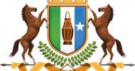 Puntland State of Somali Office of the President PRESS STATEMEN OPPRESSION IN LAS ANOD