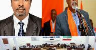 DAAWO XILDHIBAANADA SOMALILAND OO DHALIIL XOOGAN U JEEDIYEY MUUSE BIIXI OO KU FASHILMAY HOGAAMINTII