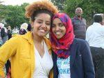 Jewish Democratic group refuses to endorse Minnesota Democrat Ilhan Omar over anti-Israel statements