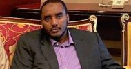 Puzzle of top Somalia official with Kenyan ID card