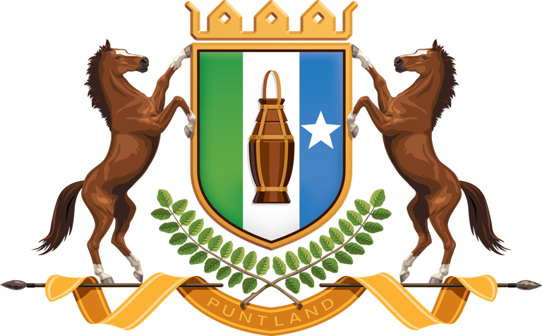 Puntland_State_of_Somalia_Coat_of_Arms