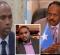Villa Somalia oo gudaha ka ololaysa, wararkii ugu dambeeyay kulamadii ka socday xalay Madaxtooyada (Muudey, Cawad, Mursal, Khayre iyo Farmaajo)