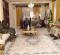 DHAGAYSO: SIDEE ALSHABAAB U QAATAAN CANSHUURTA?