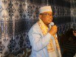 Sawirro: Isimada Gobolka Mudug oo ku wajahan Garacad oo lagu soo dhaweeyey Jariiban