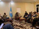 AKHRISO PUNTLANDES.COM OO HESHAY QODOBADA CULUS EE AY XILDHIBAANADU KUSOO EEDEETYEEN MADAXWEYNE FARMAAJO
