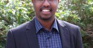 """Akhriso Mahdi Yuusuf Dhuux """"MADAXWEYNE DENI SHARCI UMA HAYSTO INUU XUQUUQDA DASTUURIGA AH EE SHACABKA PUNTLAND & KAN SOOMAALIYEED UU LAALO"""""""