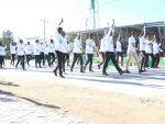 Daawo sawirrada Somaliland oo maanta xustay Sanadguuradii 28aad ee Gooni Isutaagooda