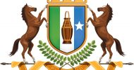 Puntland Government suspends all cooperation with the Federal Government of Somalia