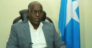 Dowladda Somalia oo shaacisay waqtiga la qabanayo Doorashada Galmudug