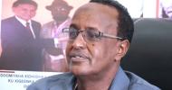 Daawo Video: Somaliland oo shaacisay tirada dadka rayidka ah ee ku dhintay weerarkii degmada Ceel Afweyn
