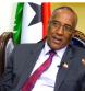 Daawo muqaalo: Dawladda Somaliland oo Jawaab adag ka Bixiyey Hadal Ka Soo Gudoomiyaha Xisbiga Waddani