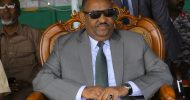 Puntland Government Policy Paper On Constitutional Review Process of the Federal Republic of Somalia.