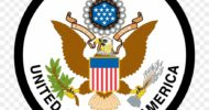 The United States Calls for Reconciliation between the Federal Government of Somalia and Federal Member States