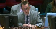 United States Mission to the United Nations: Remarks at a UN Security Council Briefing on the Situation in Somalia