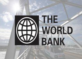 Somalia Clears Arrears to World Bank Group