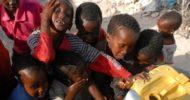 UN calls for protection of civilians in Somalia