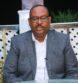 Dhagayso: Madaxweyne Deni oo ka hadlay sharcinimada khilaafka u dhexeeya isaga iyo Madaxweyne ku xigeenka Puntland.