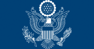 Statement by the United States Calling for a Meeting Between the Federal Government of Somalia and Federal Member States