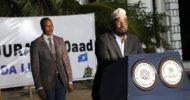 Daawo Khudbadii Axmed Madoobe ee Xuska 1da Luulyo 2020, Doorasha Somalia, xiriirka DFS….