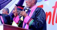 Somaliland oo hakisay wadashaqeynta Qaramada Midoobay