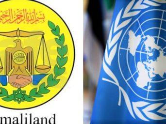 Dhagayso barnaamijka Faaqidaadda ee VOA: Khilaafka Somaliland iyo Hay'adaha QM