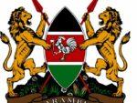 Kenya oo mamnuucday duulimaadyada dalka Soomaaliya