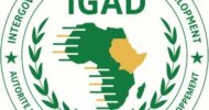IGAD CALLS UPON SOMALI LEADERS TO COMMENCE NATIONAL CONSULTATIVE FORUM WITHOUT FURTHER DELAY