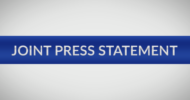 JOINT PRESS STATEMENT: STATEMENT ON RESOLUTION ADOPTED BY THE SOMALI HOUSE OF THE PEOPLE