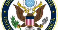Somalia: The United States Opposes Federal Government Term Extensions